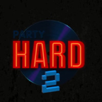 PARTY HARD手机版下载