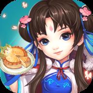 奇迹餐厅app