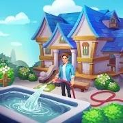 梦想家园游戏破解版