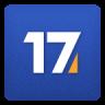 17TRACK(全球邮政查询)