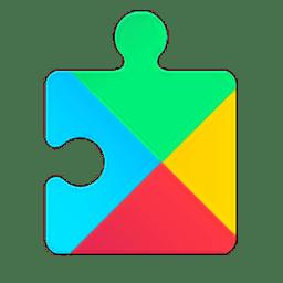 谷歌play服务框架2021最新版本(google play services)