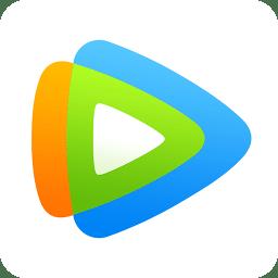 腾讯视频app免费版
