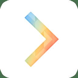 zzzfun软件最新版