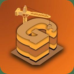 高楼迷论坛app