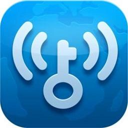 wifi万能钥匙app最新版本