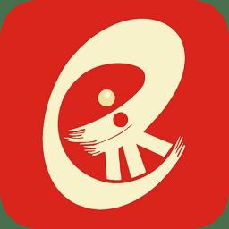 重庆干部网络学院手机版