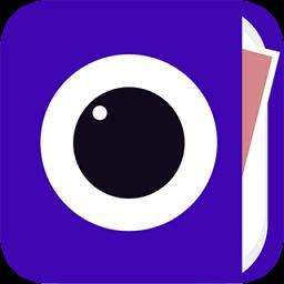 改图宝证件照制作app