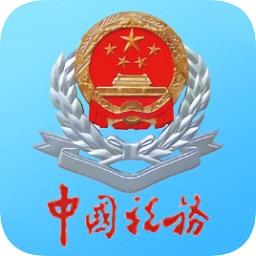 国家税务总局四川电子税务局app