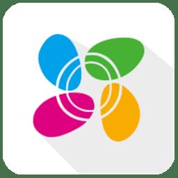 萤石云视频手机app