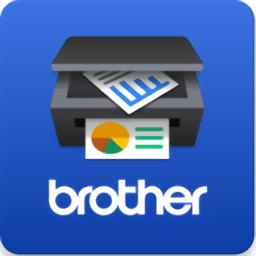 兄弟手机无线打印软件(brother iprintscan)