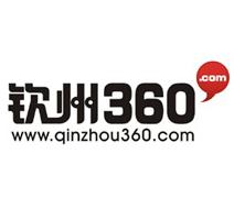 钦州360网手机客户端