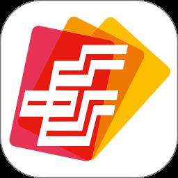 中邮钱包中邮消费金融app