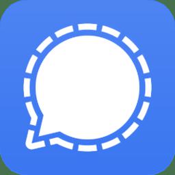 signal app最新版本