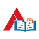 Abook数字课程app客户端