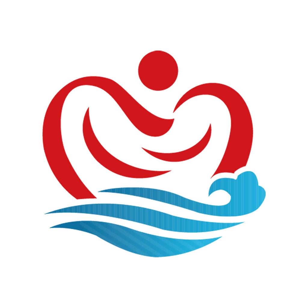 南油海培app