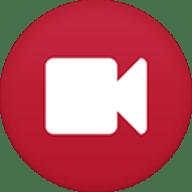 UcarDvr高清行车记录仪app