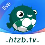 河豚直播app最新版2021