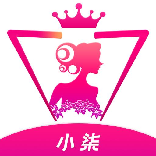 小柒直播app