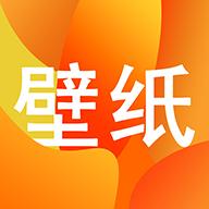 新潮动态壁纸app