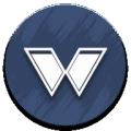 沃尔壁纸app