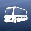 WitGo(网约巴士)