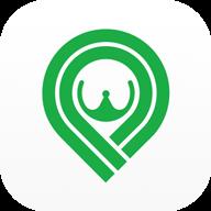 ptaxi出行app