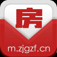 张家港房产网app