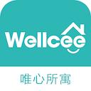 Wellcee安卓版