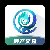 反手猴app