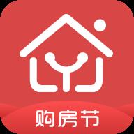悦居网app