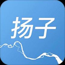 小扬子(房产综合信息服务)