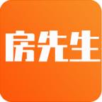 房先生app(线上购房)