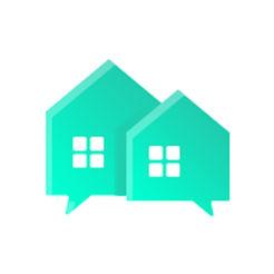 房总管租房app