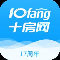 十房网app