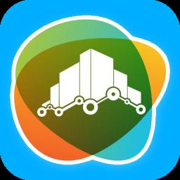 新亚企航app