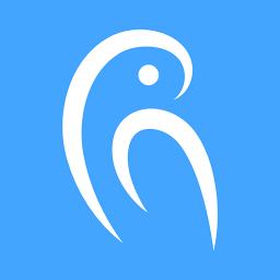 候鸟长租app