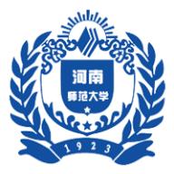 河南师范大学教师培训app