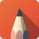 Autodesk SketchBook绘画下载