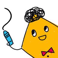 Labo涂鸦儿童绘画启蒙与学习应用app