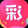 天彩app(绘画软件)