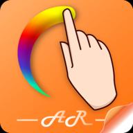 AR画笔app
