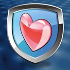 聊聊安全中心app