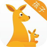 阳光守护孩子版app
