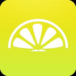 柠檬阅读app