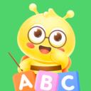 呱呱蜂乐园教师端App