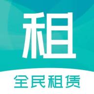 全民租赁app