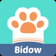 Bidow app