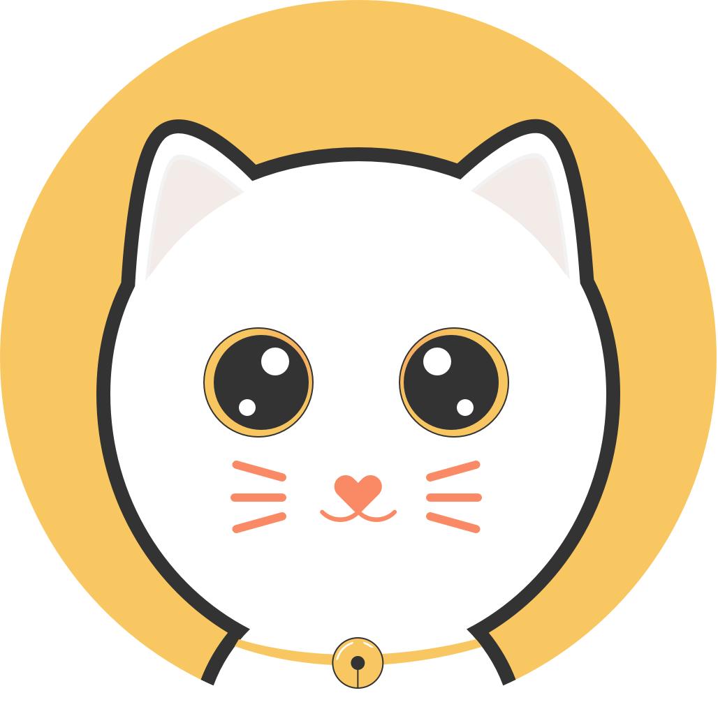 猫玩吧app