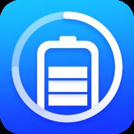 智能省电管家app