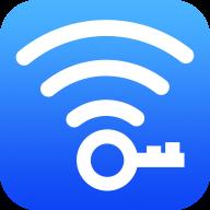 万能WiFi密码app